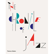 Chronicle of Jazz (BOK)