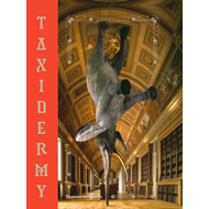 Taxidermy (BOK)