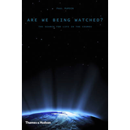Are We Being Watched?: The Search for Life in the Cosmos (BOK)
