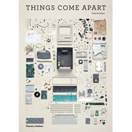 Things Come Apart (BOK)