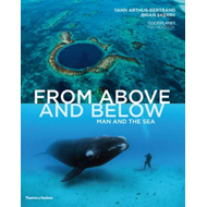 From Above and Below (BOK)