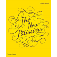New Patissiers (BOK)