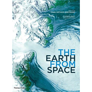 Earth from Space (BOK)