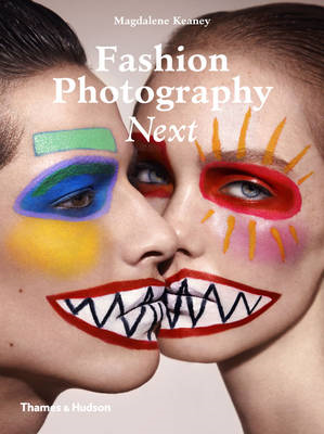 Fashion Photography Next (BOK)