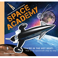 Space Academy (BOK)