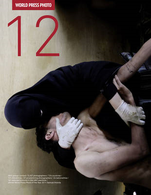 World Press Photo 12 (BOK)