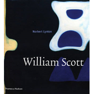 William Scott (BOK)