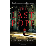 The Last Pope (BOK)