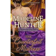 Counterfeit Mistress (BOK)