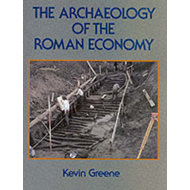 Archaeology of the Roman Economy (BOK)