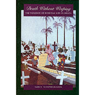 Death Without Weeping (BOK)
