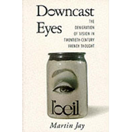 Downcast Eyes (BOK)