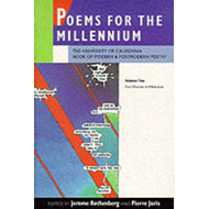Poems for the Millennium (BOK)