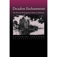 Decadent Enchantments (BOK)