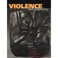 Violence and Subjectivity (BOK)