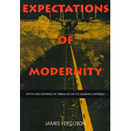 Expectations of Modernity (BOK)