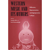 Western Music and Its Others (BOK)
