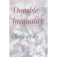 Durable Inequality (BOK)
