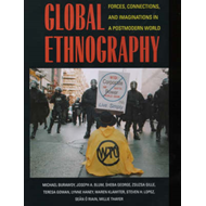 Global Ethnography (BOK)