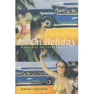 On Holiday (BOK)