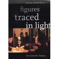 Figures Traced in Light (BOK)