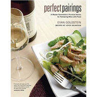 Perfect Pairings (BOK)