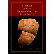 Berenike and the Ancient Maritime Spice Route (BOK)
