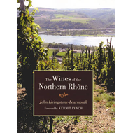 The Wines of the Northern Rhone (BOK)