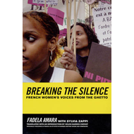 Breaking the Silence (BOK)