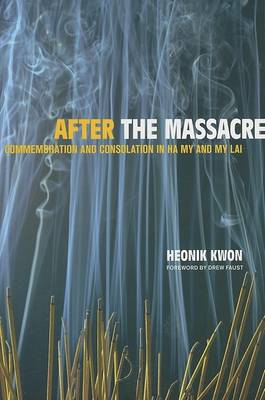 After the Massacre (BOK)