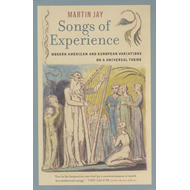 Songs of Experience (BOK)