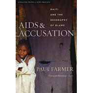 AIDS and Accusation (BOK)