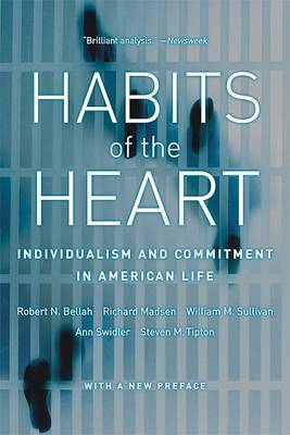 Habits of the Heart (BOK)