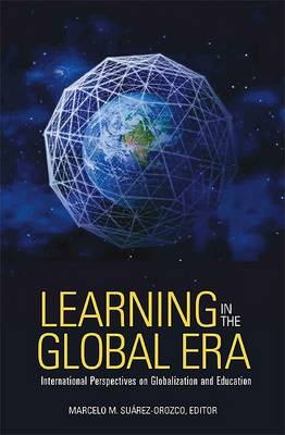 Learning in the Global Era (BOK)
