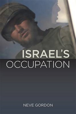 Israel� s Occupation (BOK)