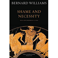 Shame and Necessity (BOK)