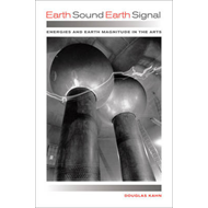 Earth Sound Earth Signal (BOK)