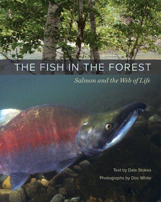 Fish in the Forest (BOK)