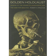 Golden Holocaust (BOK)