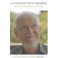 The Huston Smith Reader (BOK)