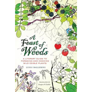 Feast of Weeds (BOK)