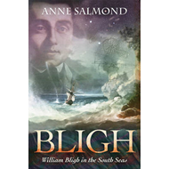 Bligh: William Bligh in the South Seas (BOK)