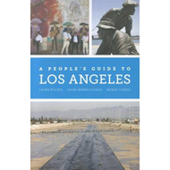 A People's Guide to Los Angeles (BOK)