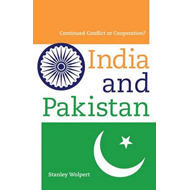 India and Pakistan (BOK)