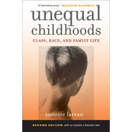 Unequal Childhoods (BOK)
