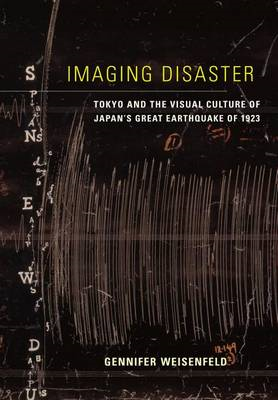 Imaging Disaster (BOK)