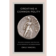 Creating a Common Polity (BOK)