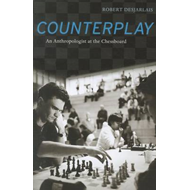 Counterplay (BOK)