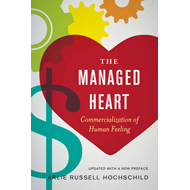 Managed Heart (BOK)