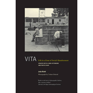 Vita: Life in a Zone of Social Abandonment (BOK)